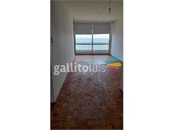 https://www.gallito.com.uy/precioso-apto-con-vista-al-mar-2-dormitorios-cuidad-vieja-inmuebles-18769731