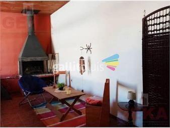 https://www.gallito.com.uy/bajo-de-preciopreciosa-casa-pronta-para-entrar-inmuebles-18774153