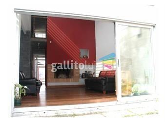 https://www.gallito.com.uy/venta-casa-3-dorjardin-patio-parrill-coch2-buceo-proximo-inmuebles-18774278