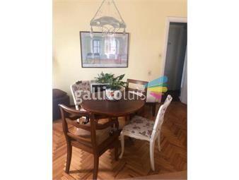 https://www.gallito.com.uy/precioso-apartamento-3-dormitorios-2-baños-punta-carretas-inmuebles-18774373