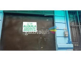 https://www.gallito.com.uy/oportunidad-sobre-gral-flores-ideal-deposito-gimnasio-inmuebles-18774710