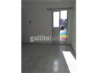 https://www.gallito.com.uy/imperdible-apto-1-dormitorio-balcon-zona-cordon-inmuebles-18775116
