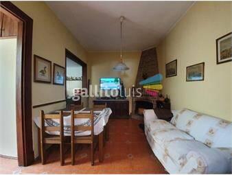 https://www.gallito.com.uy/impecable-para-entrar-3-dormitorios-a-pasos-de-tres-cruce-inmuebles-18775249