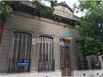 https://www.gallito.com.uy/permuta-casa-la-comercial-tres-dormitorios-padron-unico-inmuebles-18775250