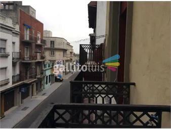 https://www.gallito.com.uy/apto-duplex-2-dormitorios-ciudad-vieja-amoblado-al-frente-inmuebles-18775257