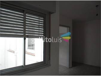 https://www.gallito.com.uy/alquiler-apartamento-1-dormitorio-buceo-inmuebles-18775272