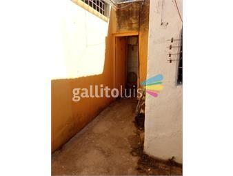 https://www.gallito.com.uy/refor-vende-casa-en-paso-molino-inmuebles-18769649