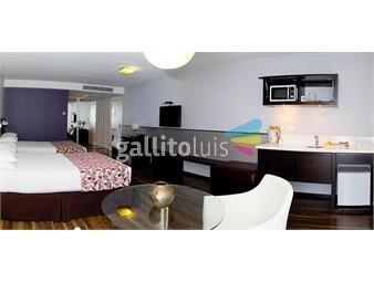 https://www.gallito.com.uy/alquiler-de-monoambientes-comodos-amueblados-inmuebles-18775383