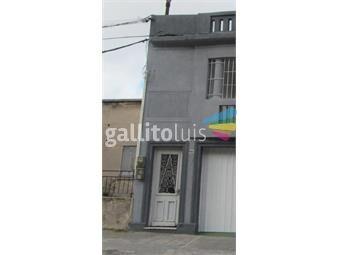 https://www.gallito.com.uy/comodo-apartamento-en-la-union-cabrera-y-pernas-inmuebles-19513606