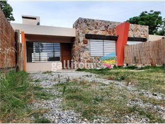 https://www.gallito.com.uy/nueva-venta-casa-2-dormitorios-en-parque-de-solymar-inmuebles-18770228
