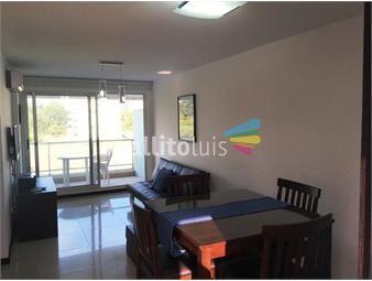 https://www.gallito.com.uy/ref-2165-oportunidad-equipado-1-dormitorio-cochera-inmuebles-18782119