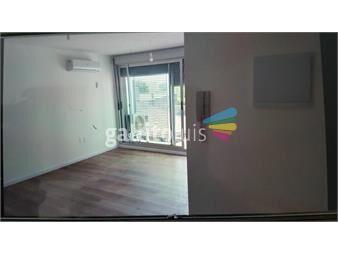 https://www.gallito.com.uy/la-blanqueada-2-dormitorios-aa-terraza-opcion-cochera-inmuebles-18782144
