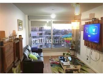 https://www.gallito.com.uy/venta-apto-con-renta-1-dorm-balcon-garaje-opcion-jacint-vera-inmuebles-18782198