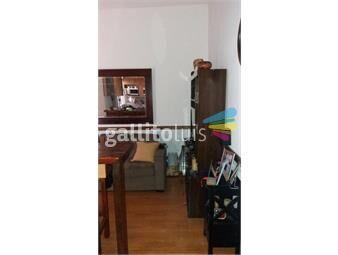 https://www.gallito.com.uy/vendo-apartamento-de-2-dormitorios-en-pocitos-inmuebles-18782235
