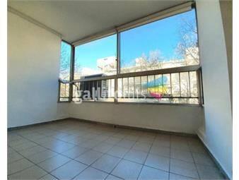 https://www.gallito.com.uy/venta-apto-2-dorm-terraza-garaje-calefpocitos-proximo-a-inmuebles-18782346