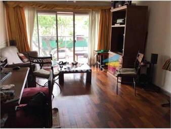 https://www.gallito.com.uy/venta-apto-3-dor-terraza-garajebox-malvin-proximo-a-inmuebles-18782422