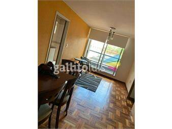 https://www.gallito.com.uy/vendo-apartamento-de-2-dormitorios-en-la-blanqueada-inmuebles-18785811