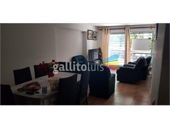 https://www.gallito.com.uy/hermoso-apartamento-en-venta-frente-al-parque-rodo-con-garag-inmuebles-18786462