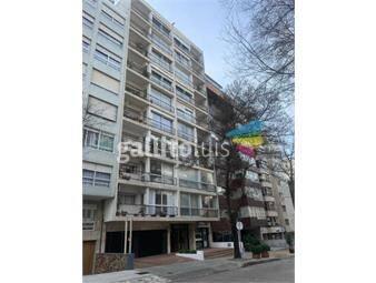 https://www.gallito.com.uy/venta-apartamento-3-dormitorios-servicio-gje-punta-carretas-inmuebles-18787178