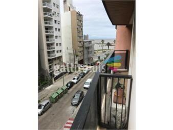 https://www.gallito.com.uy/venta-apartamento-3-dormitorios-terraza-gje-punta-carretas-inmuebles-18787211