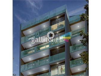 https://www.gallito.com.uy/venta-apartamento-monoambiente-con-terraza-pocitos-inmuebles-18791465