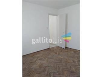 https://www.gallito.com.uy/precioso-apartamento-en-cordon-inmuebles-18791649