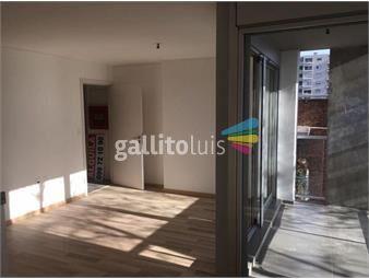 https://www.gallito.com.uy/venta-apartamento-rentado-2-dormitorios-2-gjes-parque-rodo-inmuebles-18791676