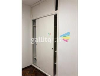 https://www.gallito.com.uy/casa-de-2-dormitorios-al-frente-inmuebles-18687622