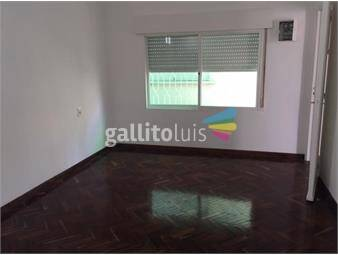 https://www.gallito.com.uy/malvin-alquilo-apartamento-en-ph-1-dormitorio-con-patio-inmuebles-18792142