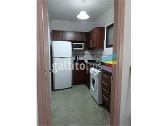 https://www.gallito.com.uy/alquiler-apartamento-2-dormitorios-la-blanqueada-inmuebles-18792432