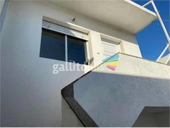 https://www.gallito.com.uy/casa-2-dormitorios-la-teja-inmuebles-18792838