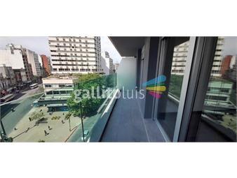 https://www.gallito.com.uy/alquiler-centro-a-estrenar-1-dormitorio-y-balcon-al-frente-inmuebles-18792930