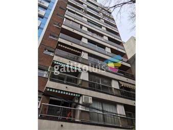 https://www.gallito.com.uy/alquiler-apartamento-monoambiente-con-garaje-punta-carretas-inmuebles-18792960