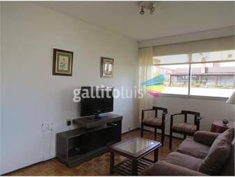 https://www.gallito.com.uy/dueno-vende-apartamento-benito-blanco-amueblado-2-dor-inmuebles-18792997
