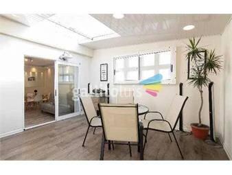 https://www.gallito.com.uy/apartamento-en-alquiler-circunvalacion-dr-enrique-tarigo-inmuebles-18793319