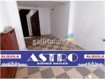 https://www.gallito.com.uy/local-comercial-ciudad-vieja-inmuebles-18800004