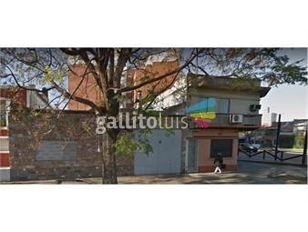 https://www.gallito.com.uy/local-comercial-una-casa-apartamento-en-la-blanqueada-inmuebles-18800150