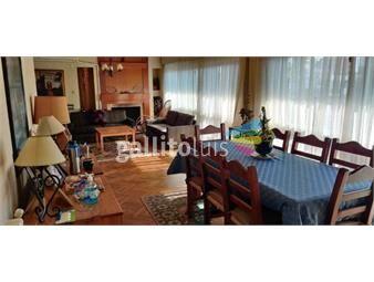https://www.gallito.com.uy/venta-apto-4-dor-4baños-garaje-terraz-villa-biarritz-proximo-inmuebles-18800236