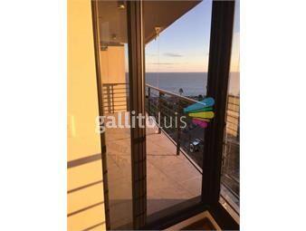 https://www.gallito.com.uy/apartamento-1-dormitorio-con-vista-al-mar-en-ciudad-vieja-inmuebles-18800257