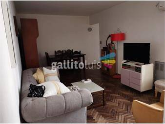 https://www.gallito.com.uy/venta-apto-pocitos-2-dorm-vivienda-o-invertir-para-renta-inmuebles-18800636