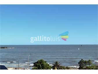 https://www.gallito.com.uy/venta-apto-2-dorm-opcgar-piscina-en-ediffrente-mar-malvin-inmuebles-18800816