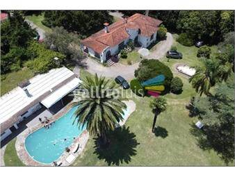 https://www.gallito.com.uy/hermosa-propiedad-inmuebles-18800868