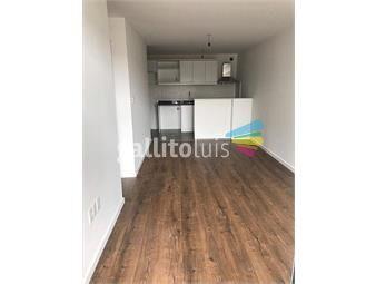 https://www.gallito.com.uy/apartamento-2dormitorios-centenario-la-blanqueada-inmuebles-18800993
