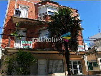 https://www.gallito.com.uy/apto-brazo-oriental-de-3-dorm-2-baños-tzas-patio-inmuebles-18006717