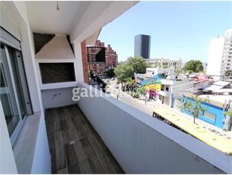 https://www.gallito.com.uy/venta-apartamento-3-dormitorios-2-garaje-a-estrenar-palermo-inmuebles-18801216