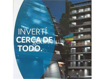 https://www.gallito.com.uy/oportunidad-vendo-apartamento-1-dormitorio-en-punta-carretas-inmuebles-18801269