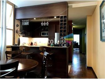 https://www.gallito.com.uy/espectacular-y-amplio-apto-de-2-dormitorios-en-centro-inmuebles-18801374