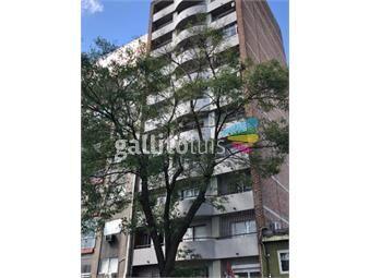 https://www.gallito.com.uy/monoambiente-en-alquiler-piso-3-contrafrente-inmuebles-18801538