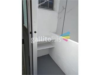 https://www.gallito.com.uy/hermoso-apto-1-dormitorio-bajos-gastos-balcon-cordon-inmuebles-18801617