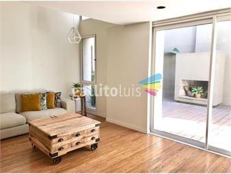 https://www.gallito.com.uy/hermosa-casa-de-diseño-en-el-corazon-de-parque-rodo-inmuebles-18801777